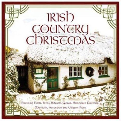 Craig Duncan - Irish Country Christmas