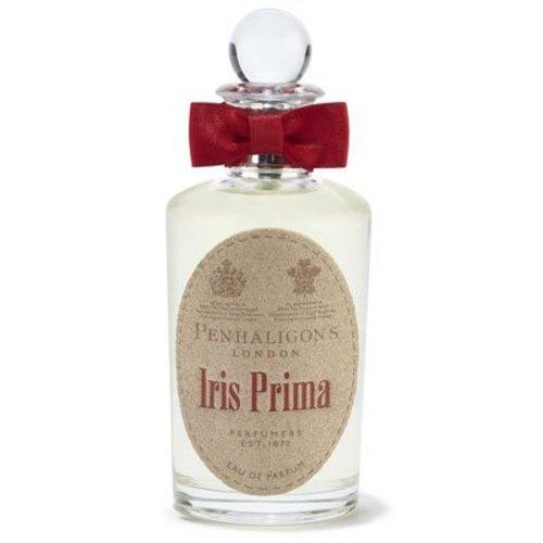 Penhaligon's Penhaligon's Iris Prima EDP - 100mL