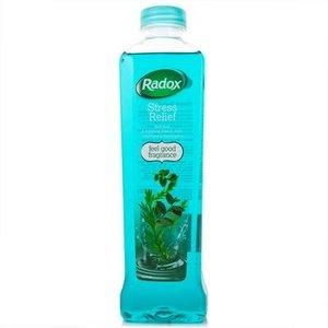 Radox Radox Stress Relief Bath Soak