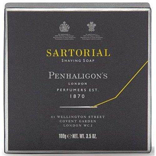 Penhaligon's Penhaligon's Sartorial Shaving Soap