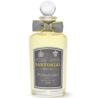 Penhaligon's Sartorial Beard Oil