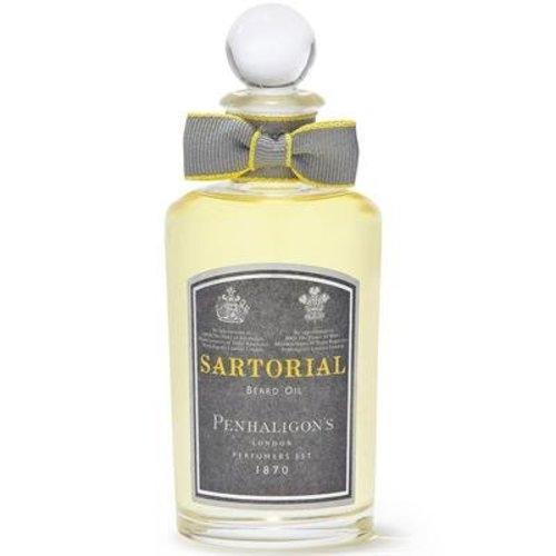 Penhaligon's Penhaligon's Sartorial Beard Oil