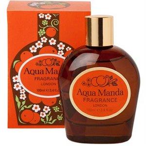 Aqua Manda Aqua Manda Fragrance