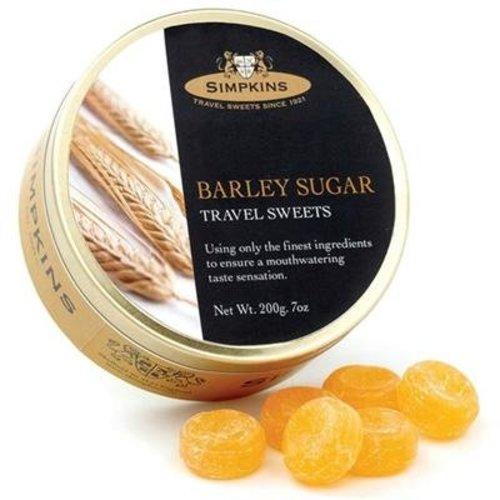 Simpkins Simpkins Barley Sugar Drops