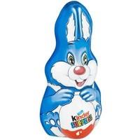 Kinder Surprise Bunny