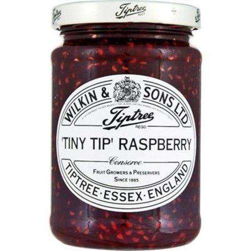 Tiptree Tiptree Tiny Tip Raspberry Conserve