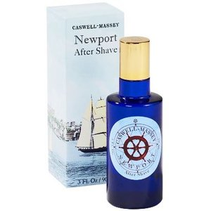 Caswell-Massey Caswell-Massey Newport After Shave Splash