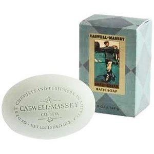 Caswell-Massey Caswell-Massey Greenbriar Soap