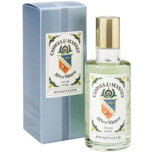 Caswell-Massey Caswell-Massey Jockey Club Aftershave