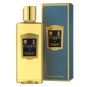 Floris of London JF Bath & Shower Gel