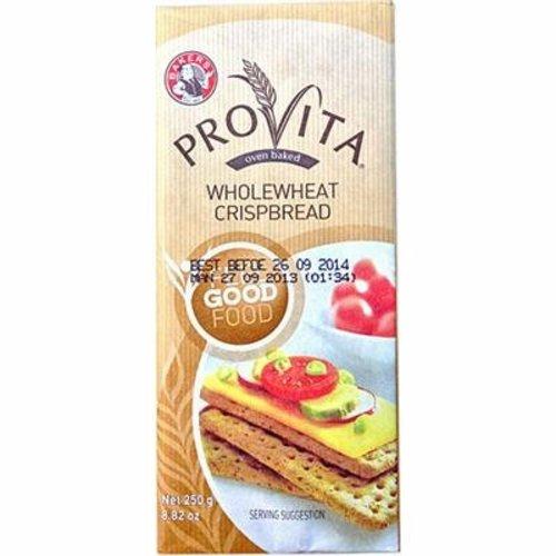 Bakers Provita