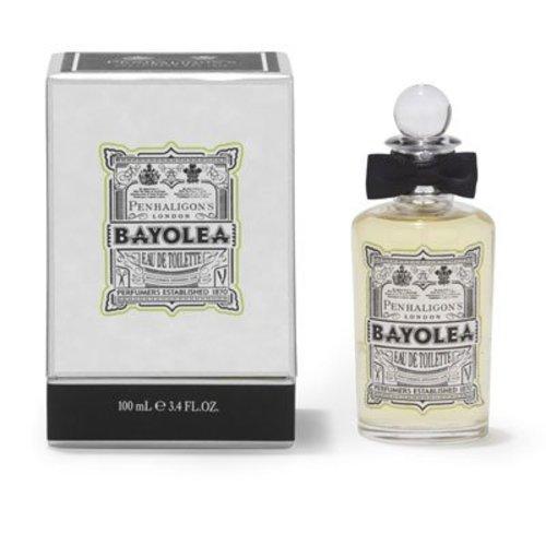 Penhaligon's Penhaligon's Bayolea Eau de Toilette - 100mL
