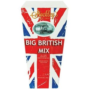 Stockley's Stockleys Big British Mix Carton