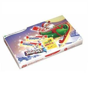 Nestle Nestle Medium Selection Box