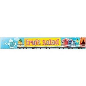 Candyland Fruit Salad Tube