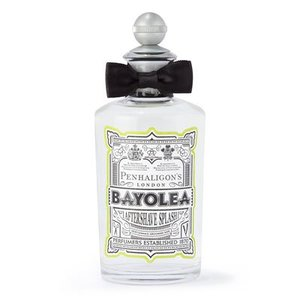 Penhaligon's Penhaligon's Bayolea Aftershave Splash
