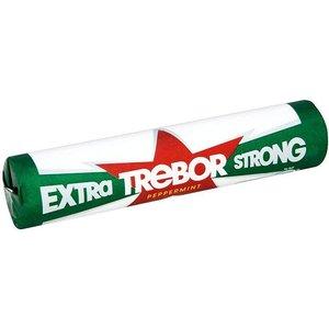 Trebor Trebor Extra Strong Mints