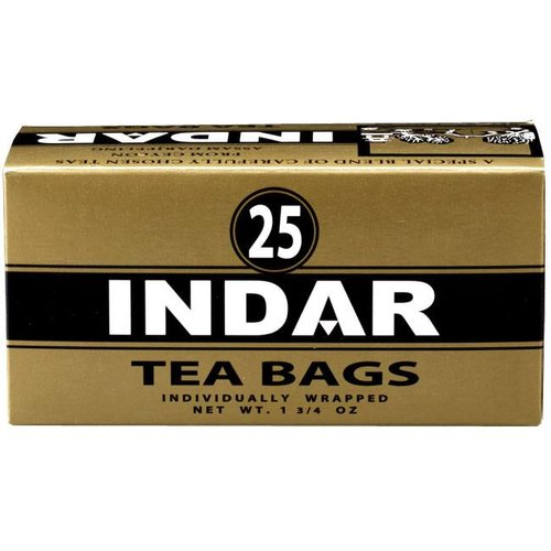 Indar Tea