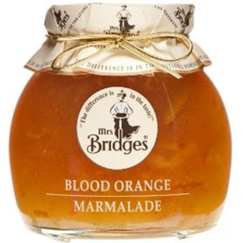 Mrs. Bridges Mrs. Bridges Blood Orange Marmalade