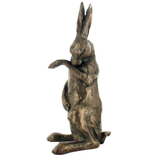 Frith Sculpture Frith Henrietta Hare : S105