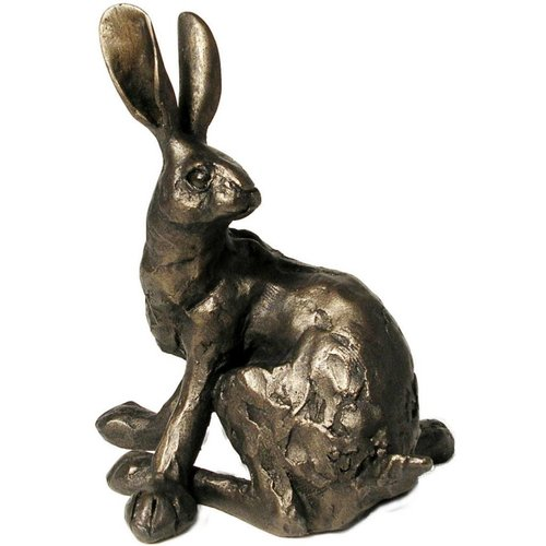 Frith Sculpture Frith Humphrey Hare : S109