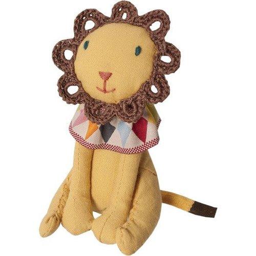 Maileg Maileg Circus Lion