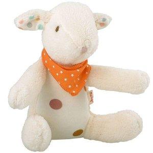 Maileg Maileg Lamb