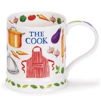 Iona Characters The Cook Mug