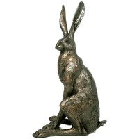 Frith Sitting Hare - Large