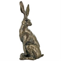 Frith Sitting Hare - Small