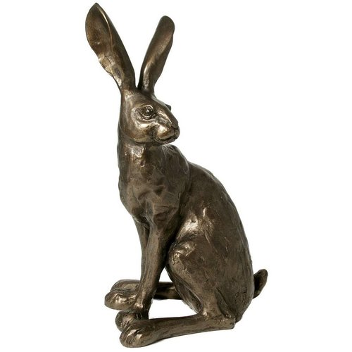 Frith Sculpture Frith Howard Hare : S104