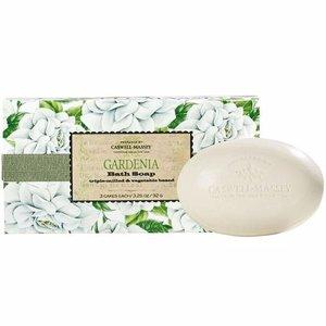 Caswell-Massey Caswell-Massey Gardenia Bath Soap