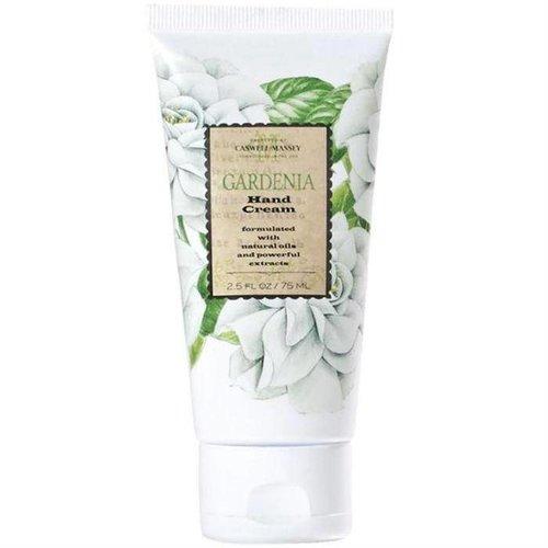 Caswell-Massey Caswell-Massey Gardenia Hand Cream