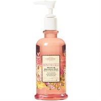 Caswell-Massey Honeysuckle Bath and Shower Gel