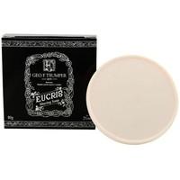 Shaving Soap Refill - Eucris