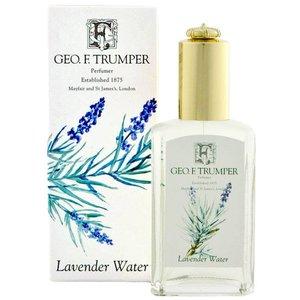 Geo F. Trumper Geo F. Trumper Lavender Water