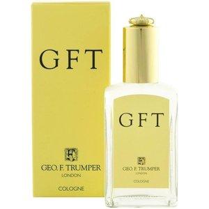Geo F. Trumper Cologne - GFT