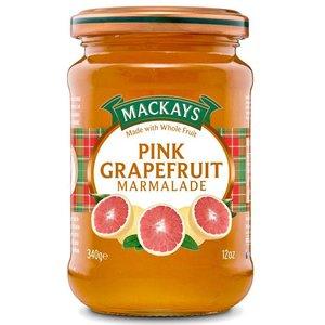 MacKays Mackays Pink Grapefruit Marmalade