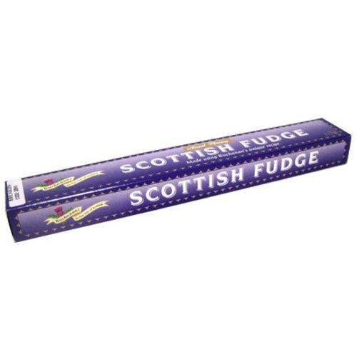Buchanan's Buchanans Scottish Fudge