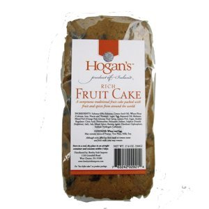 Hogan's Hogan's Rich Fruit Cake