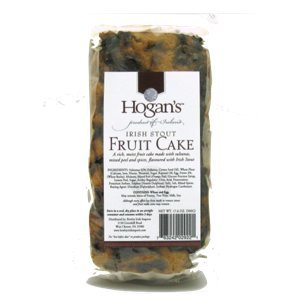 Hogan's Hogan's Irish Stout Fruit Cake
