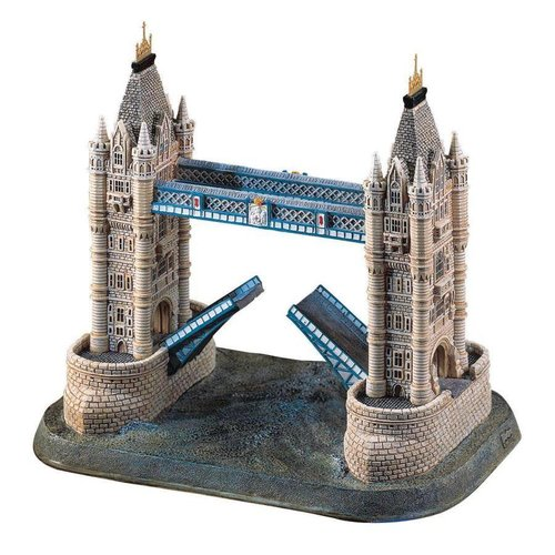 Lilliput Lane Lilliput Lane Tower Bridge