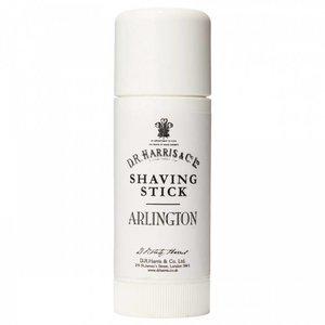 D R Harris D R Harris Arlington Shaving Stick 40g