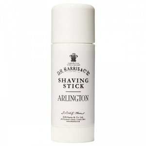 D R Harris D R Harris Arlington Shaving Stick