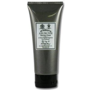 D R Harris D R Harris Arlington Shaving Cream 75g