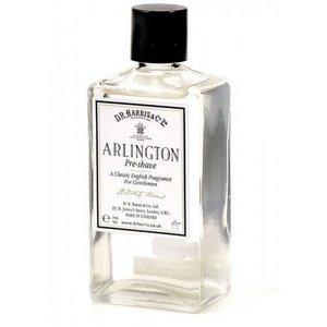 D R Harris D R Harris Arlington Pre-Shave