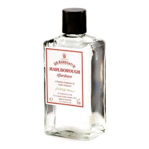 D R Harris D R Harris Marlborough Aftershave