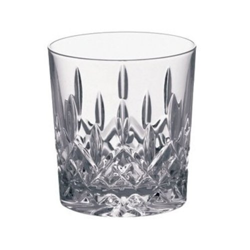 "Galway Crystal Galway Longford D.O.F. (4"")"
