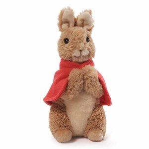 Gund Gund Classic PR 6.5'' Flopsy Bunny