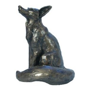 Frith Sculpture Frith Fox: SA007